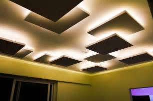 Ceiling Design Patterns by 30 Gorgeous Gypsum False Ceiling Designs To Consider For