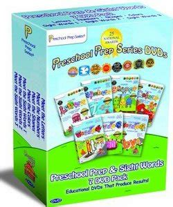 preschool prep amp sight words 7 dvd pack avaxhome 592 | 0019f064 medium