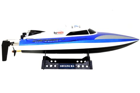 Boat Driving Age by Sm7010 High Speed Rc Boat Blue Rtr Rc Boats Parts