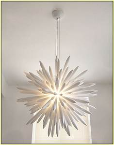 Large Chandelier Lighting Uk Lighting Ideas