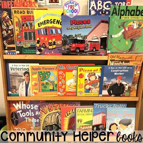 621 best preschool reading images on preschool 384 | d00d2d1d50b0b049ad8e46ae160823a4