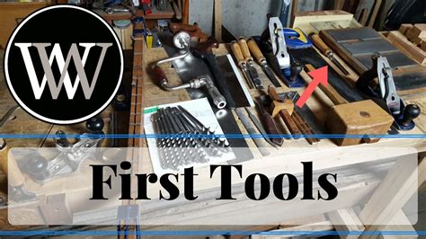 basic tools   hand tool woodworking shop starter