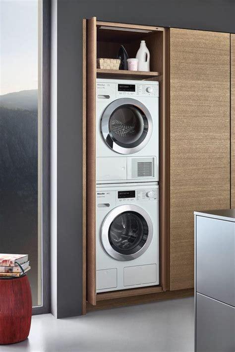 storage for kitchen 25 best ideas about contemporary kitchen design on 2552