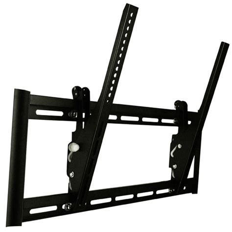 Monitor Arm Desk Mount by 32 To 71 Quot Tilting Tv Wall Mount Mw 5t2b
