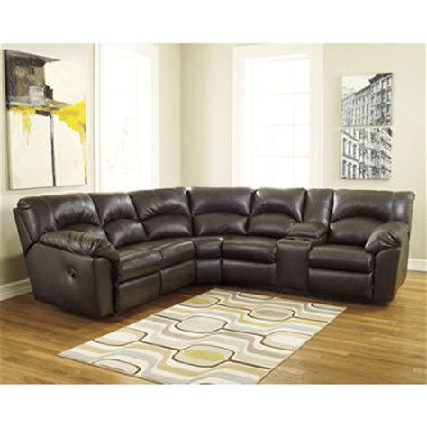berkline sofas sams club samford 2 sectional sam s club