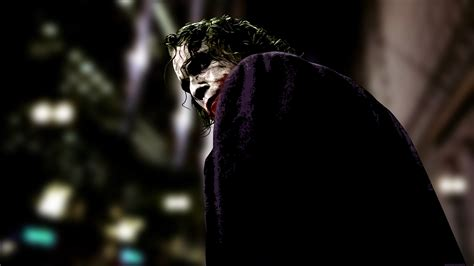 joker wallpapers high quality
