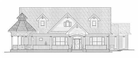 architect house plans gainesville florida architects fl house plans home plans