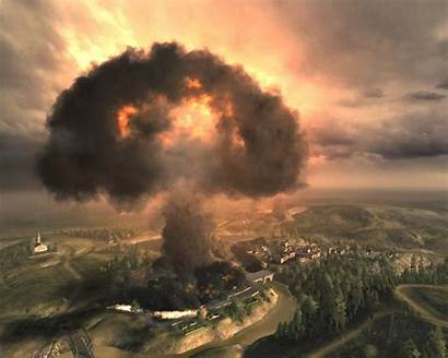 Nuclear Conflict Wallpapers Explosions Toplist Definition Updated