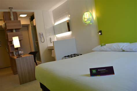 chambre ibis hotel nîmes ibis budget et ibis styles deux nouveaux hôtels ont