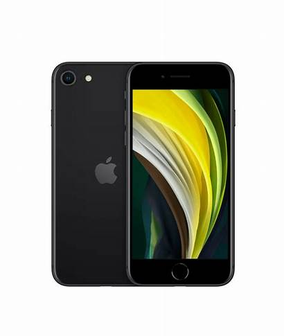 Se Iphone Apple 128gb Phone Mobile 3gb