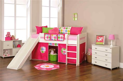 The Images Collection Of New Kids Bedroom Furniture With