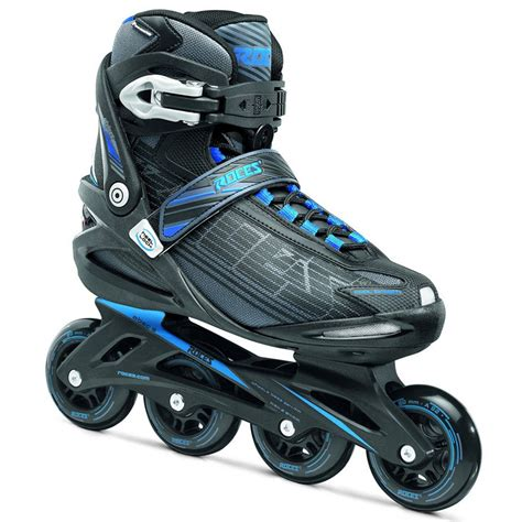 94157 Skate Warehouse Discount Code by Inline Skates Coupon Discount Fitbit Deals Charge Hr