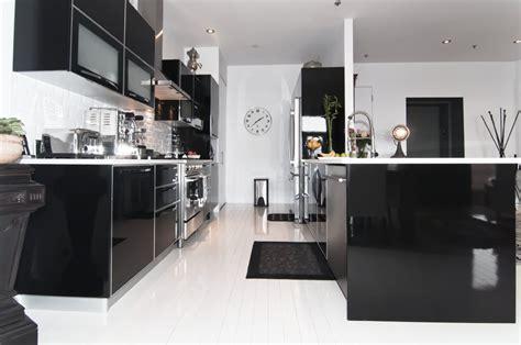 la cuisine de valerie immeuble avec vue sur la montagne val 233 rie v 233 zina collaboration sp 233 ciale maisons de luxe