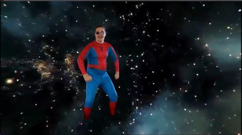 Shooting Star Memes - the best shooting stars meme youtube