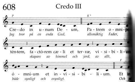 gregorian chant resources
