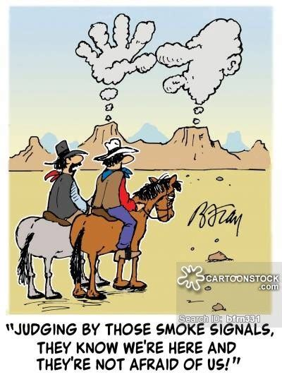 signaling intent bif speak medium