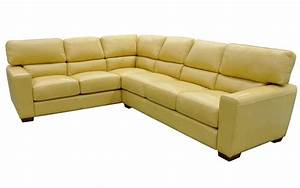 leather sectional sofas jacob leather sectional With jacob leather recliner sectional sofa