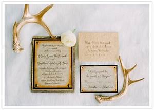 rustic glam wedding inspiration wedding inspiration With rustic glamour wedding invitations