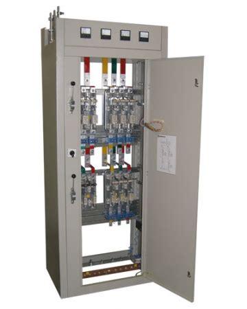 Ооо укрэлектрокомплект . установочные размеры що99. панель що991312.
