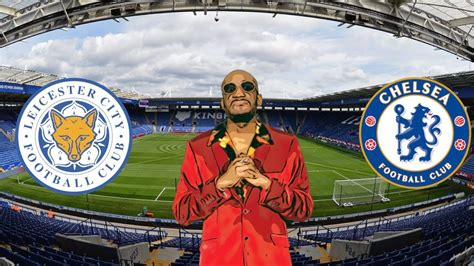Leicester City vs. Chelsea Pre Match Analysis Preview ...