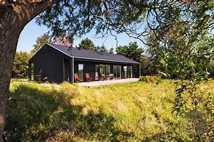 Ebk Haus Preise : lindholm 79 26 inactive von ebk haus komplette ~ Lizthompson.info Haus und Dekorationen