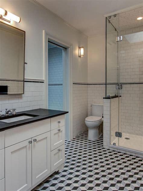lowes bathrooms design 15 best transitional bathroom design ideas
