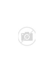 pokemon christmas ornaments diy