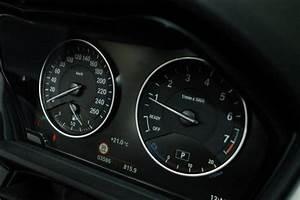 Bmw X1 Sdrive18i Test : bmw x1 sdrive18i im test eine halbe portion zylinder seite 2 automobil ~ Melissatoandfro.com Idées de Décoration