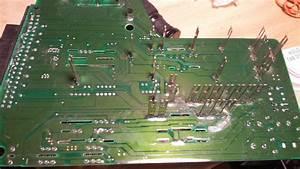 Front Control Module  Fcm  - Page 10