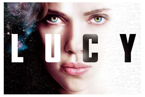 lucy full movie in hindi download 720p online
