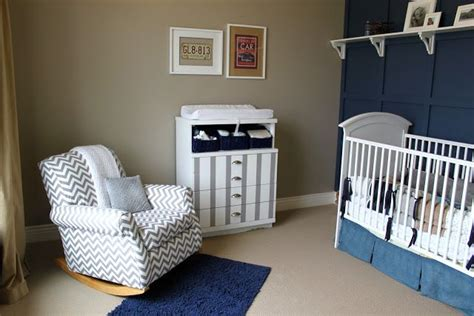 paint colors benjamin s quot newburyport blue quot and
