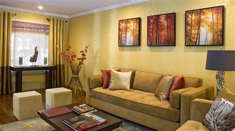 bright paint colors for living room home combo