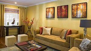 Bright paint colors for living room smileydotus for Bright color schemes for living rooms