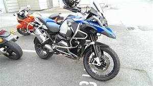 Bmw R1200gs Adventure 2014 For Sale For Sale In Dublin 1