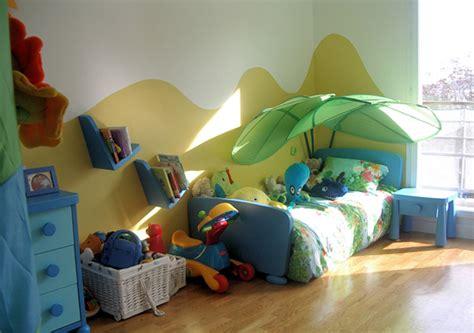 mon chambre la chambre de mon fils