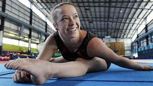 Mary-Anne Monckton bounces back from injury | Newcastle Herald