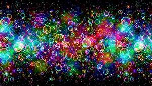 Cool Colorful Wallpapers - Wallpaper Cave