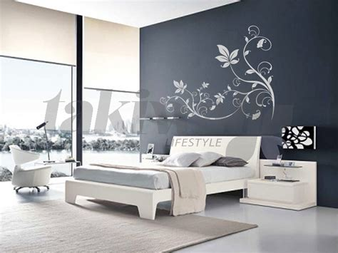autocollant chambre pin adhesif mural decoration chambre enfants 865692443