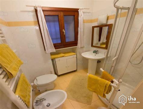 venezia appartamenti affitto vacanze appartamento in affitto a venezia iha 67322