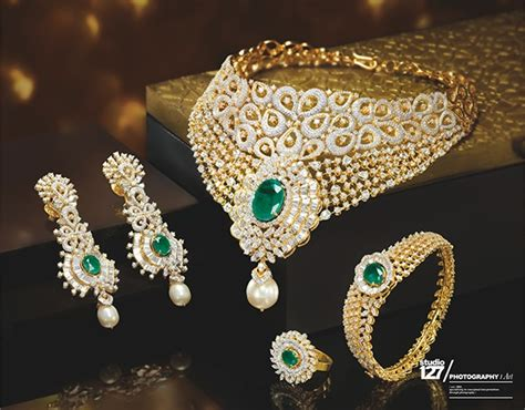 malabar gold jewellers  behance