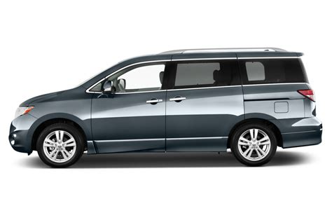 nissan quest 2011 nissan quest reviews and rating motor trend