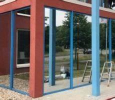 Sichtschutz Für Fensterscheiben : spiegelfolie sonnenschutz mit sonnenschutzfolie f r glas mit silberfolie ~ Markanthonyermac.com Haus und Dekorationen