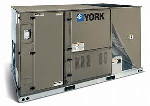 York Air Conditioners  Affinity Heat Pumps And Furnaces