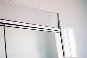 Spiegelschrank Kleines Bad : spiegelschrank f r bad spiegelschrank cariola f r bad 120 cm breit spiegelschrank badezimmer ~ Sanjose-hotels-ca.com Haus und Dekorationen