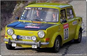 Simca 1000 Rallye 2 : simca 1000 rallye 2 1974 simca pinterest photos ~ Medecine-chirurgie-esthetiques.com Avis de Voitures