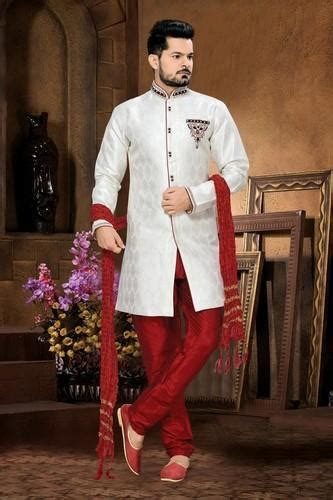 wedding suits mens wedding suits manufacturer   delhi