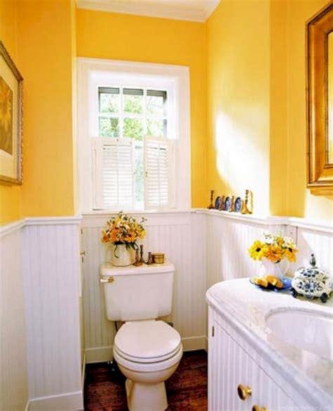 60 paint ideas small bathroom
