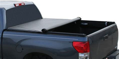 roll up bed cover truxedo truxport soft roll up tonneau cover truxedo