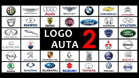 1976 opel manta 100 car logos quiz signs symbols android logo quiz