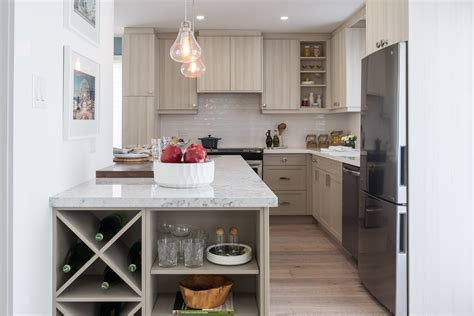 property brothers  toronto modernized kitchen